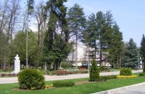 pavel-banya-01